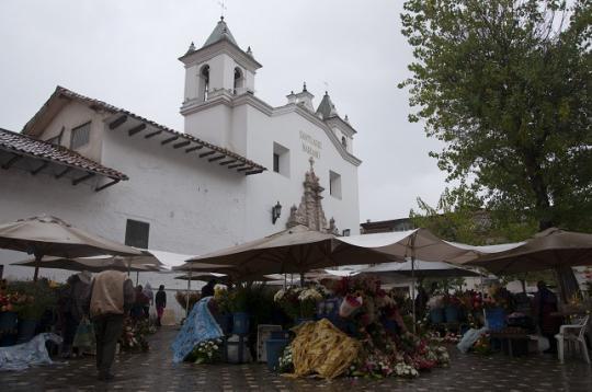_Cuenca