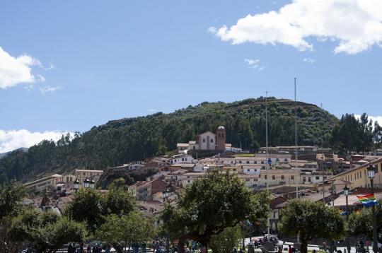 _Cusco