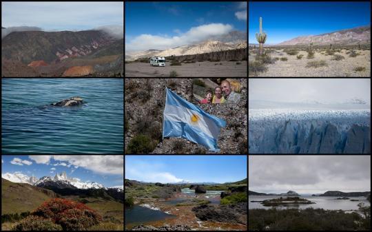 argentine-1.jpg