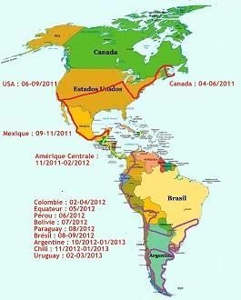 carte-1000-bornes-et-quelques.jpg