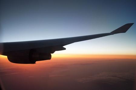 dsc-7476.jpg