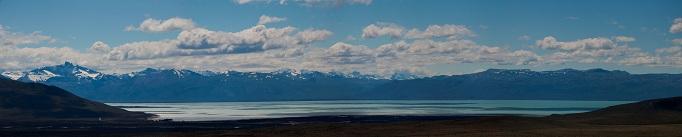lago-argentino-1.jpg