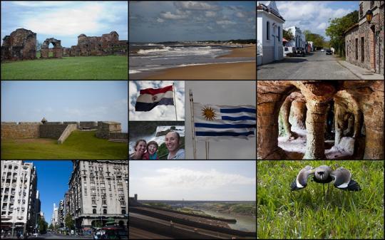 paraguay-uruguay.jpg