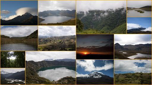 paysages-equateur.jpg