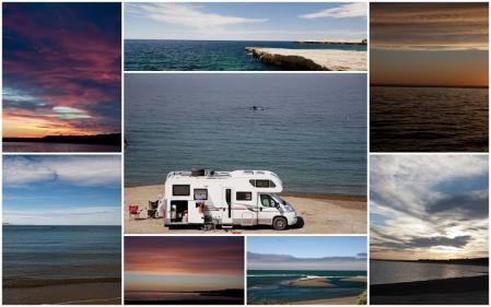paysages-valdes.jpg