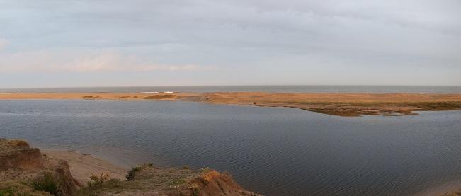 uruguay-lagune.jpg