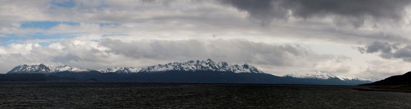 ushuaia-2.jpg