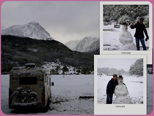 ushuaia-bonhomme-de-neige.jpg